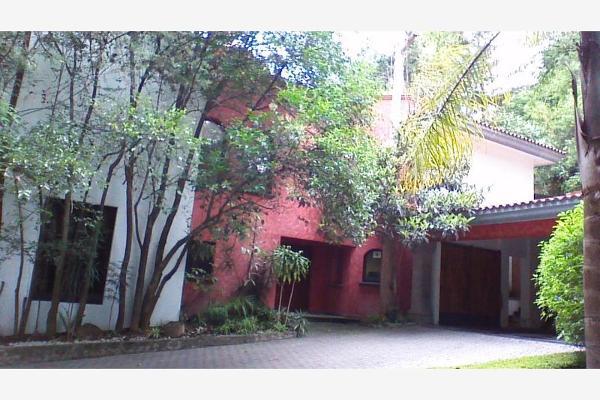 Foto de casa en venta en  , rincón san josé del puente, puebla, puebla, 2660310 No. 05