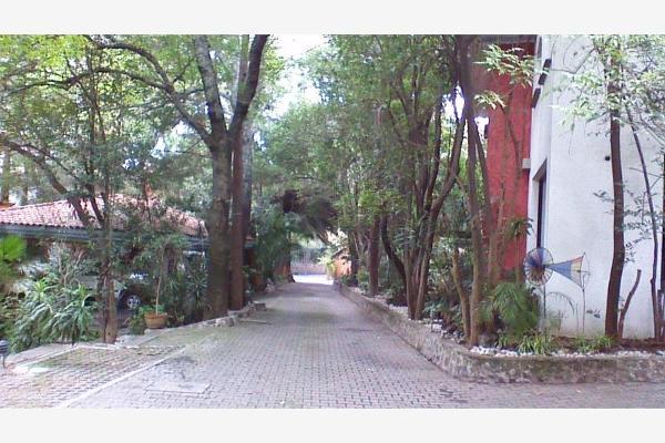 Foto de casa en venta en  , rincón san josé del puente, puebla, puebla, 2660310 No. 06