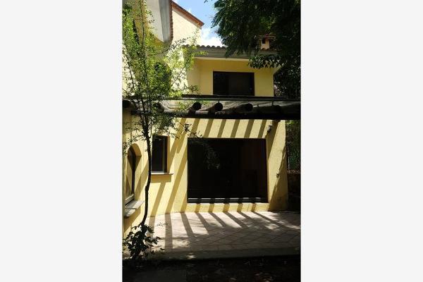 Foto de casa en renta en  , san josé del puente, puebla, puebla, 2666378 No. 05