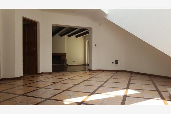 Foto de casa en renta en  , san josé del puente, puebla, puebla, 2666378 No. 06