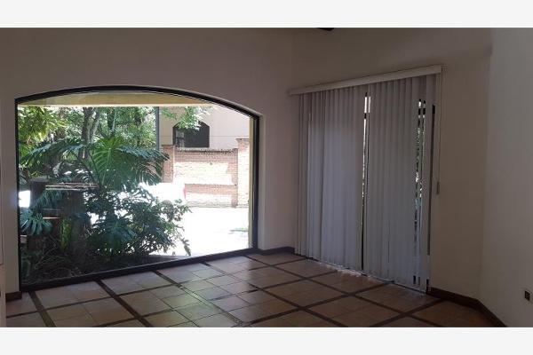 Foto de casa en renta en  , san josé del puente, puebla, puebla, 2666378 No. 13