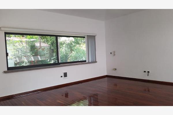 Foto de casa en renta en  , san josé del puente, puebla, puebla, 2666378 No. 16