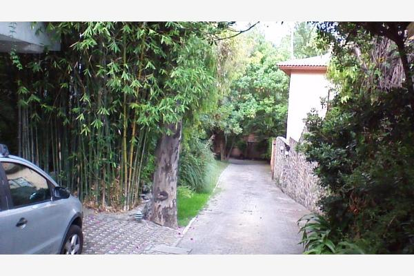 Foto de casa en venta en  , rincón san josé del puente, puebla, puebla, 2673181 No. 05