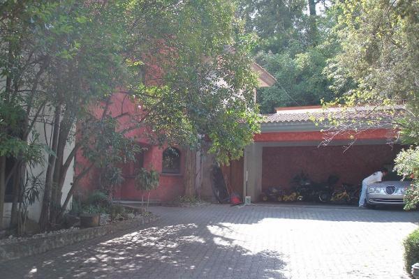 Foto de casa en venta en  , san josé del puente, puebla, puebla, 3088421 No. 07