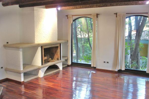 Foto de casa en venta en  , san josé del puente, puebla, puebla, 3088421 No. 12