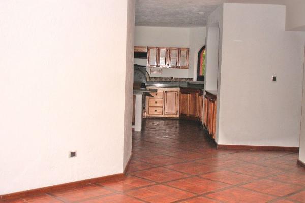 Foto de casa en venta en  , san josé del puente, puebla, puebla, 3088421 No. 14
