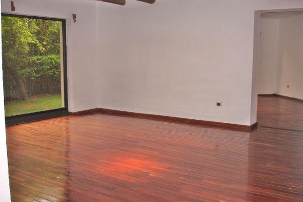 Foto de casa en venta en  , san josé del puente, puebla, puebla, 3088421 No. 15