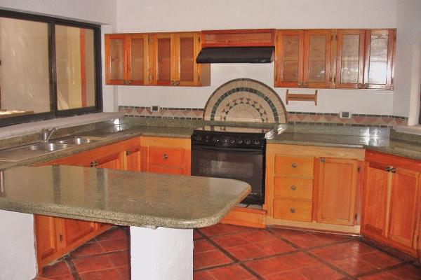 Foto de casa en venta en  , san josé del puente, puebla, puebla, 3088421 No. 16