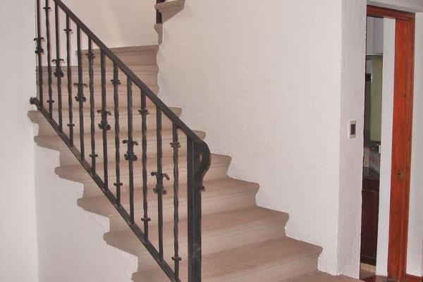 Foto de casa en venta en  , san josé del puente, puebla, puebla, 3088421 No. 17