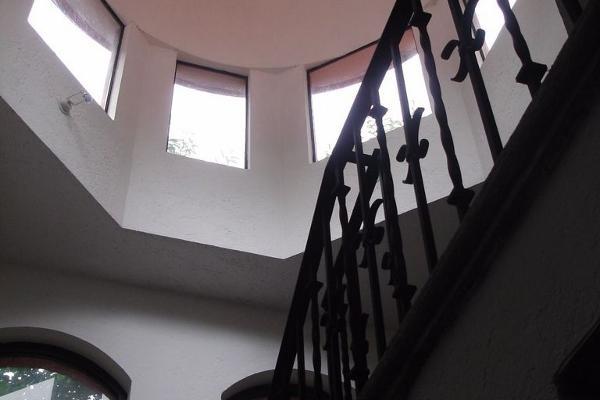 Foto de casa en venta en  , san josé del puente, puebla, puebla, 3088421 No. 18