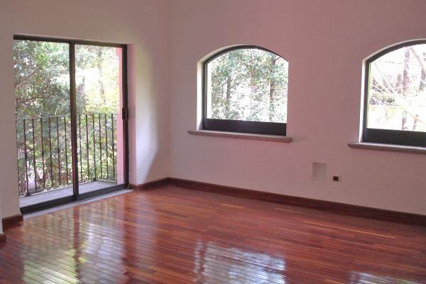 Foto de casa en venta en  , san josé del puente, puebla, puebla, 3088421 No. 23
