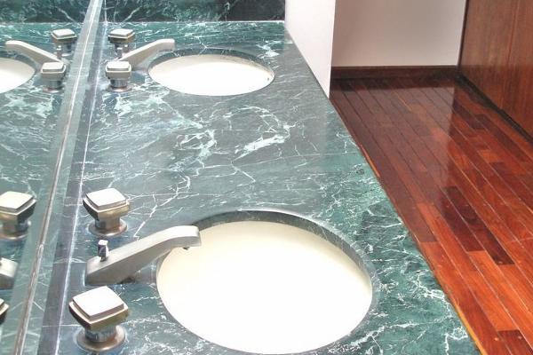 Foto de casa en venta en  , san josé del puente, puebla, puebla, 3088421 No. 24