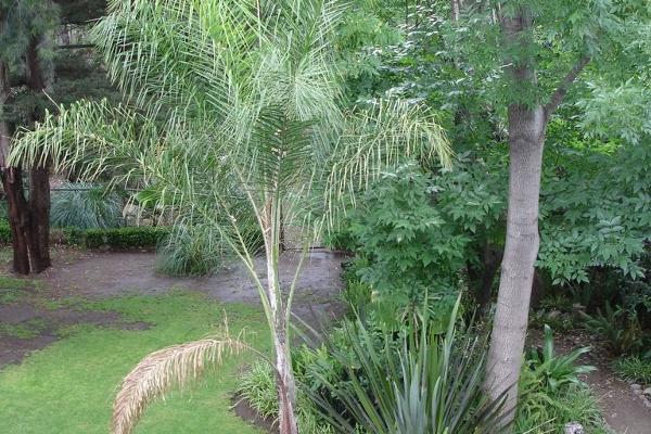 Foto de casa en venta en  , san josé del puente, puebla, puebla, 3088421 No. 30