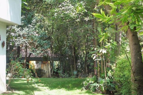 Foto de casa en venta en  , san josé del puente, puebla, puebla, 3088421 No. 33
