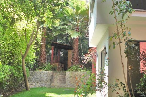 Foto de casa en venta en  , san josé del puente, puebla, puebla, 3088421 No. 34