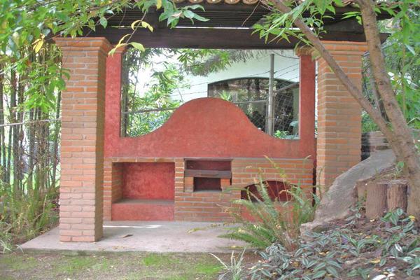 Foto de casa en renta en  , san josé del puente, puebla, puebla, 7481201 No. 02