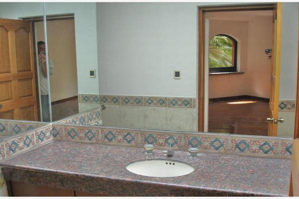 Foto de casa en renta en  , san josé del puente, puebla, puebla, 7481201 No. 03