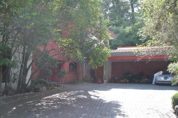 Foto de casa en renta en  , san josé del puente, puebla, puebla, 7481201 No. 05
