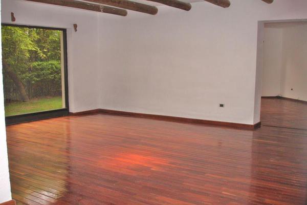 Foto de casa en renta en  , san josé del puente, puebla, puebla, 7481201 No. 07