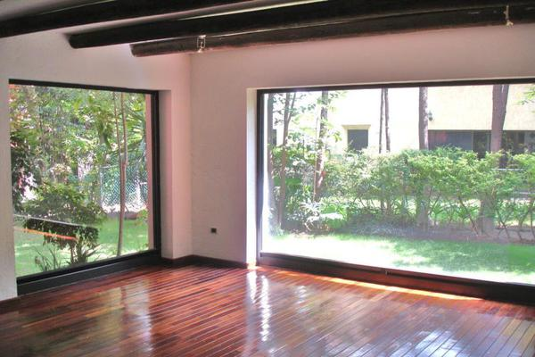 Foto de casa en renta en  , san josé del puente, puebla, puebla, 7481201 No. 08