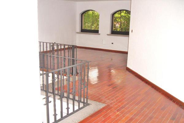 Foto de casa en renta en  , san josé del puente, puebla, puebla, 7481201 No. 09