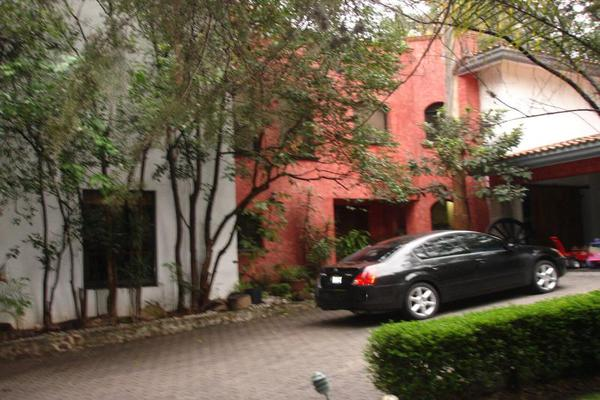Foto de casa en renta en  , san josé del puente, puebla, puebla, 7481201 No. 11