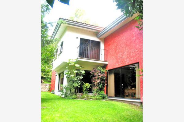 Foto de casa en renta en  , san josé del puente, puebla, puebla, 7481201 No. 12