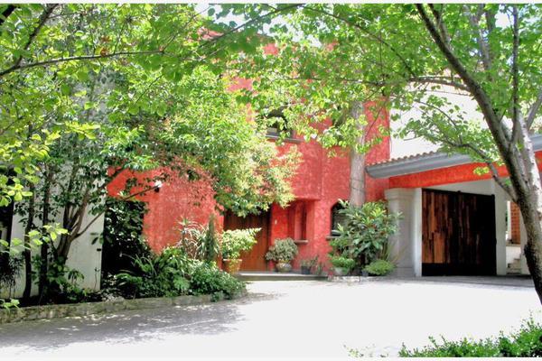 Foto de casa en renta en  , san josé del puente, puebla, puebla, 7481201 No. 13