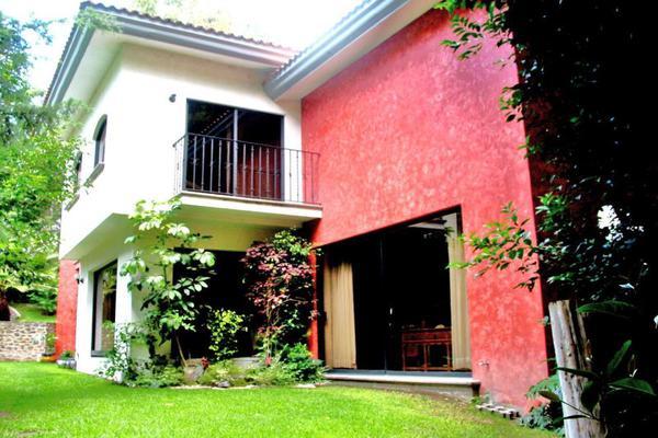 Foto de casa en renta en  , san josé del puente, puebla, puebla, 7481201 No. 14