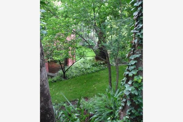 Foto de casa en renta en  , san josé del puente, puebla, puebla, 7481201 No. 15