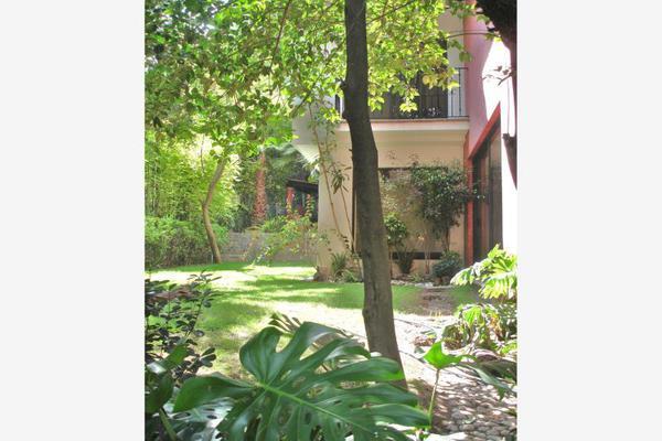 Foto de casa en renta en  , san josé del puente, puebla, puebla, 7481201 No. 16