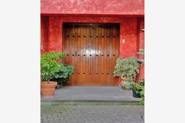 Foto de casa en renta en  , san josé del puente, puebla, puebla, 7481201 No. 17