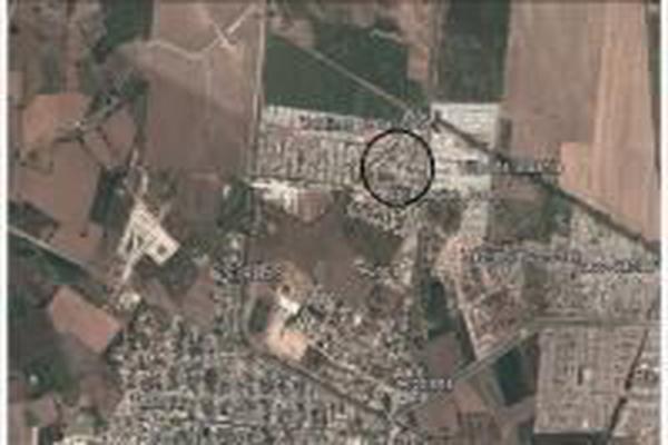 Foto de terreno habitacional en venta en  , san josé del valle, bahía de banderas, nayarit, 14024402 No. 04
