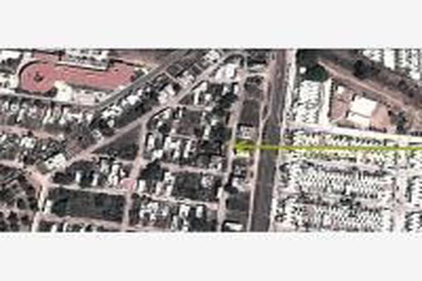 Foto de terreno habitacional en venta en  , san josé del valle, bahía de banderas, nayarit, 14024402 No. 05
