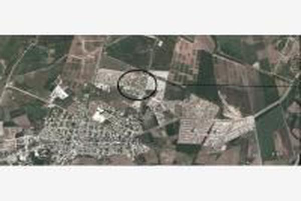Foto de terreno habitacional en venta en  , san josé del valle, bahía de banderas, nayarit, 14024402 No. 06
