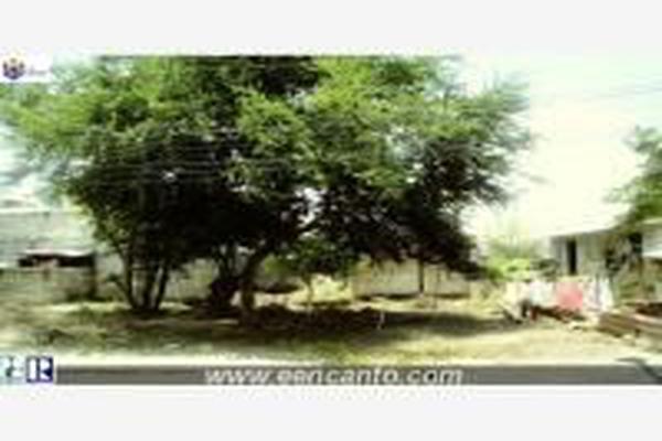 Foto de terreno habitacional en venta en  , san josé del valle, bahía de banderas, nayarit, 14024402 No. 08