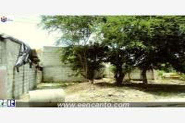Foto de terreno habitacional en venta en  , san josé del valle, bahía de banderas, nayarit, 14024402 No. 10
