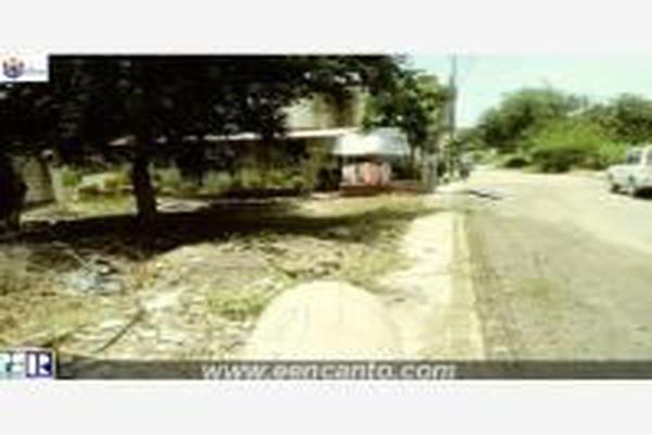 Foto de terreno habitacional en venta en  , san josé del valle, bahía de banderas, nayarit, 14024402 No. 11