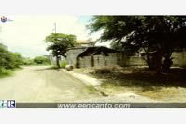 Foto de terreno habitacional en venta en  , san josé del valle, bahía de banderas, nayarit, 14024402 No. 12