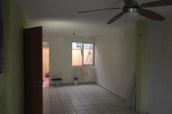 Foto de casa en venta en  , san jose del valle, tlajomulco de zúñiga, jalisco, 6128517 No. 02