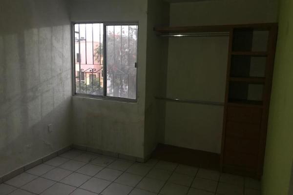 Foto de casa en venta en  , san jose del valle, tlajomulco de zúñiga, jalisco, 6128517 No. 05