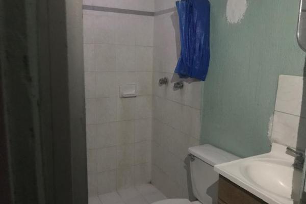 Foto de casa en venta en  , san jose del valle, tlajomulco de zúñiga, jalisco, 6128517 No. 08