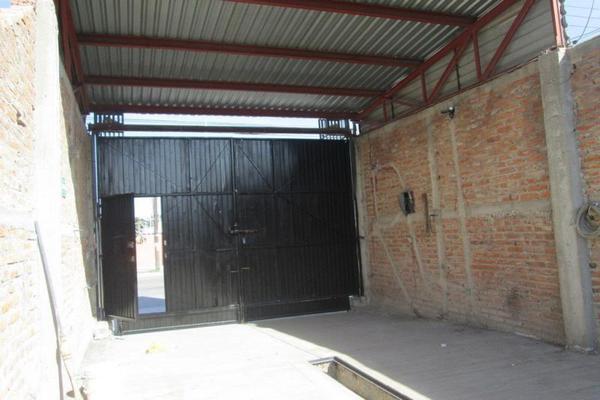 Foto de local en venta en  , san jose del valle, tlajomulco de zúñiga, jalisco, 8842472 No. 03