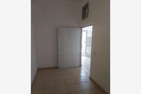Foto de local en venta en  , san jose del valle, tlajomulco de zúñiga, jalisco, 8842472 No. 11