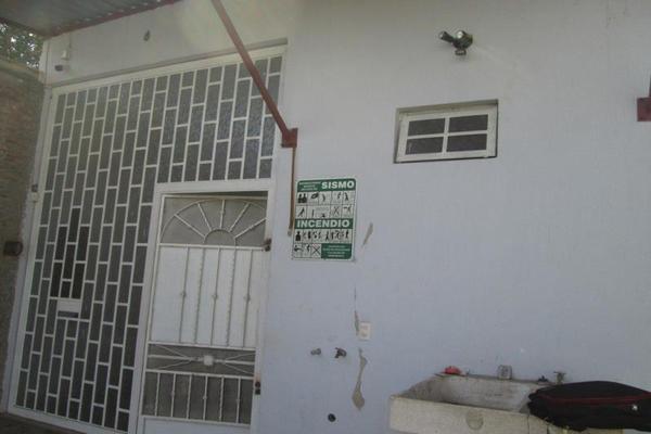 Foto de local en venta en  , san jose del valle, tlajomulco de zúñiga, jalisco, 8842472 No. 12