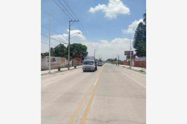 Foto de local en venta en  , san jose del valle, tlajomulco de zúñiga, jalisco, 8842472 No. 18