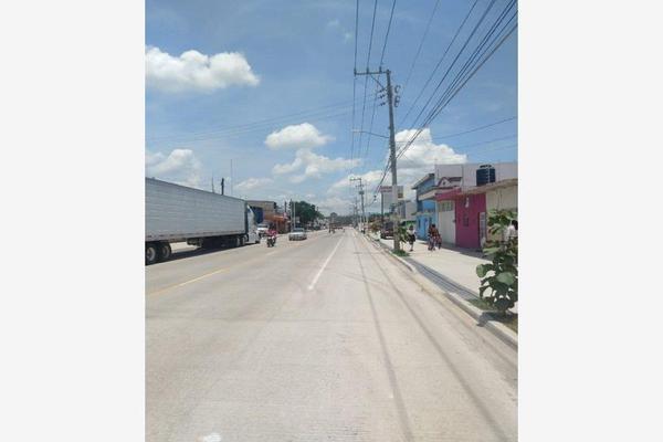 Foto de local en venta en  , san jose del valle, tlajomulco de zúñiga, jalisco, 8842472 No. 19