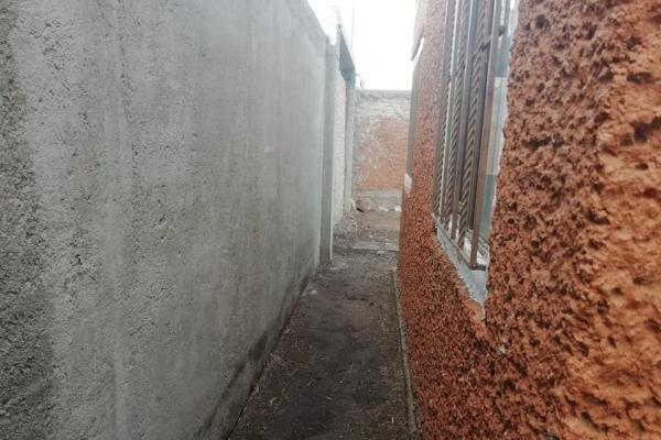 Foto de casa en renta en  , san josé, durango, durango, 5902719 No. 04