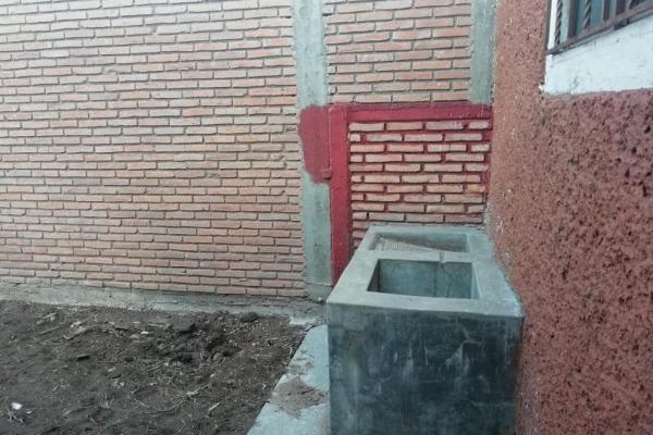 Foto de casa en renta en  , san josé, durango, durango, 5902719 No. 05