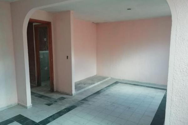 Foto de casa en renta en  , san josé, durango, durango, 5902719 No. 07